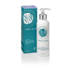 Afslankgel anti cellulite