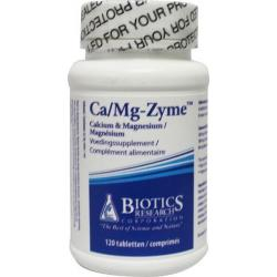 Ca Mg zyme